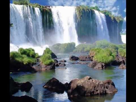Lugares Tur Sticos En Argentina Hospedajes Youtube