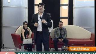 Mehmet BALABAN.g�n�l do�an �ov.avi