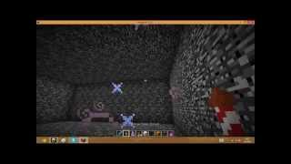 golem vs wither