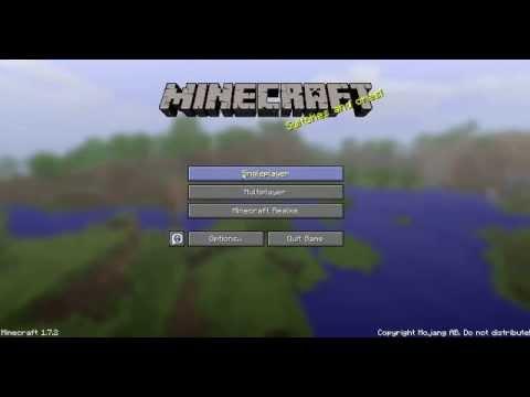 Pliki Serwerowe + Pluginy! [Minecraft]