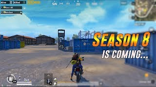 🔴[Hindi] PUBG Mobile Live : Vote Kardo Guys Team UP 100 me | Subscribe & Join me.