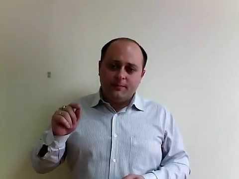 Евгений Шаповалов: Как вылечить ... в домашних условиях?