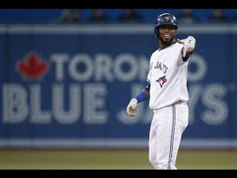 "[Jose Reyes 2013 Highlights] ""Counting Stars"" HD"