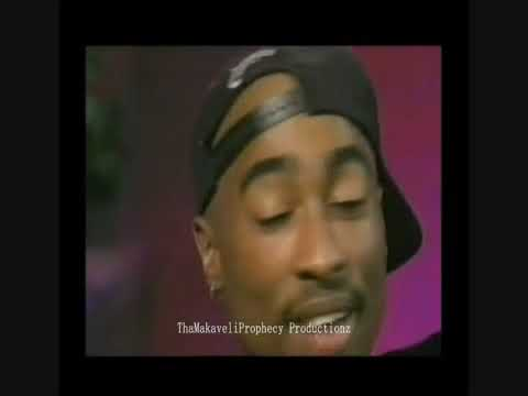 youtube tupac alive must see 2008,
