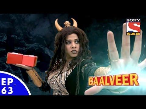 Baal Veer - बालवीर - Episode 63 thumbnail