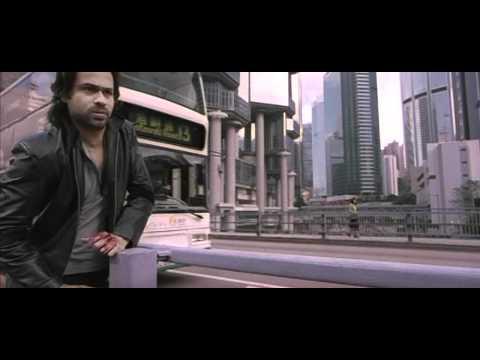 Tera Mera Rishta (Slow) - Awarapan(2007)  DVDRip - UpScaled...
