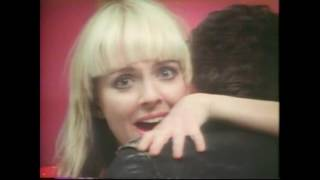 Watch Ellen Foley Boys In The Attic video
