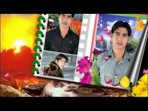 Pata Chalgea Imran Khan Punjabi Songs 2014  HD