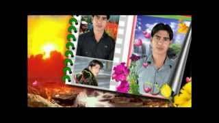 Pata Chalgea Imran Khan Punjabi Songs 2014  HD