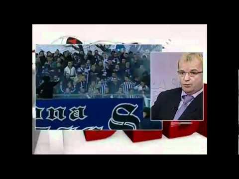 ora sport 15 prill 2012 - ora news
