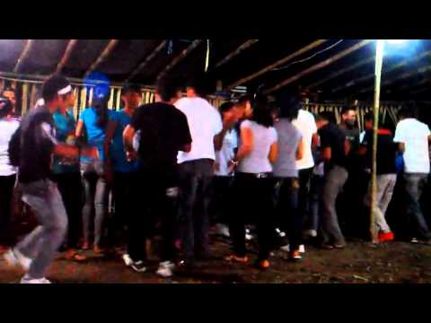 Cha-cha Ala Ternate video