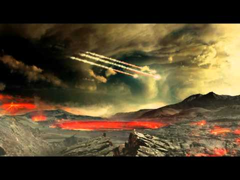 Huge Asteroid to Hit Earth In 2019, Said NASA Before Changing It 4 Days Later