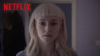 download musica Requiem I Trailer principal I Netflix
