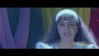 Vadivelu & Urvashi Latest Movie Comedy | Tamil Comedy Scenes |  New Movie Upload | Tamil  #