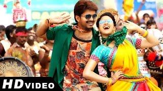 download lagu Tamil Latest New Songs  Vijay Hits Songs  gratis