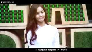 [Vietsub] Brave, Honest, Beautiful || HPBD YOONA