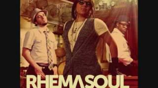 Rhema Soul - Let Me Live
