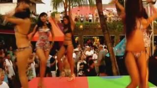 666   Alarma Dj Miguel Vargas Radio Mix Video Edit DjLeoFSC