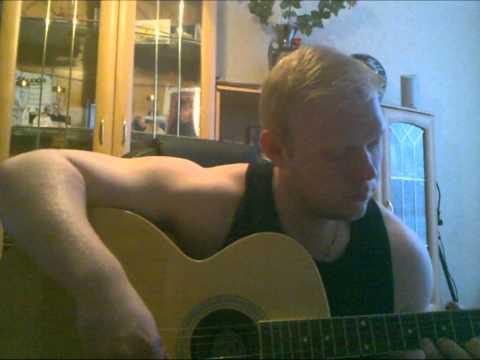 Орлятские песни - Напиши