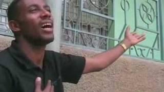 Asfaw Melese - Yetersu Nekesha. - AmlekoTube.com