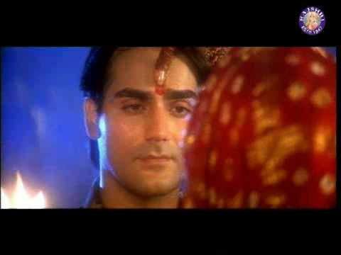 Pyar Ke Geet - Music Video - Dholna - Arbaaz Khan & Malaika...