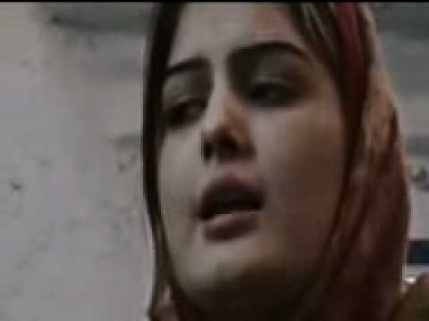 pervert pashto song by pashtun girl ghazala javed