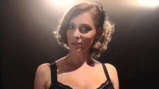 You Can Touch My Boobies - Rachel Bloom