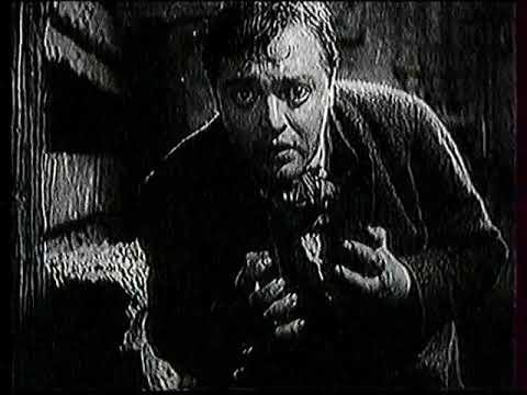 M - Egy város keres egy gyilkost (1931) MTV-s TV felvétel