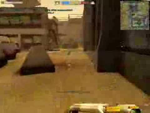 =GrD=Jacky Battlefield 2142