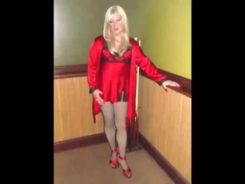 bars Transvestite and