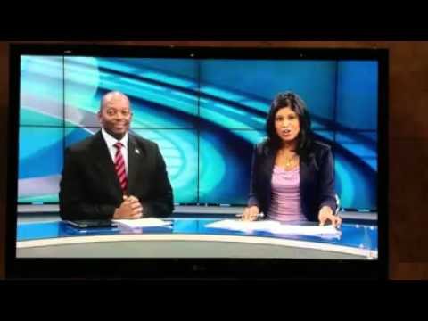 SABC 24 hours news channel launch fail