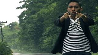 Joel Alfaro Levantate video oficial.avi