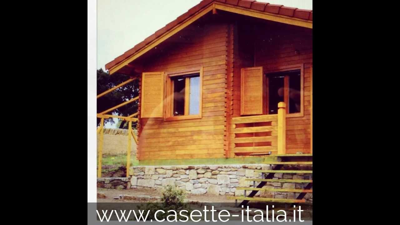 Casetta in legno casette italia foto dai nostri clienti for Casette italia
