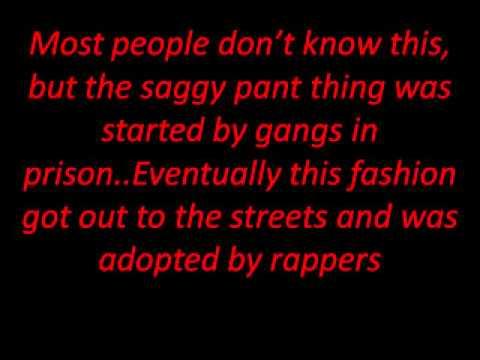 Reasons Kitten Proves He Should Be in a Rap Video - Worldnews.com