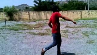 Osthe - GOPI DANCE IN OSTHI TAMIL MOVIE -2014