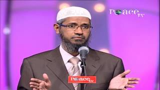 every christian must see!!!_is jesus son of god?Dr. zakir naik