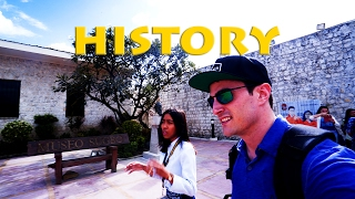 Museo Sugbo Philippines History Tour | Daily Travel Vlog Cebu City