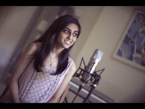 Christina Perri A Thousand Years - Neela Bhurtun Cover