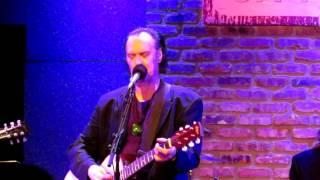 Watch Dave Davies Strangers video