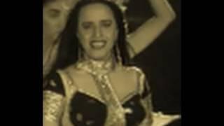 Babla Disco Dandiya (Must Watch) - HQ