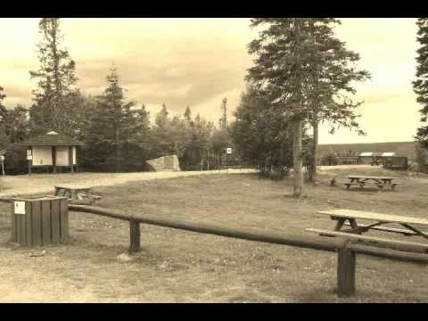 "This is an ode to Gander Newfoundland. Originally this song was called ""Lost souls"" but since there are so many references to places around Gander I decided ..."