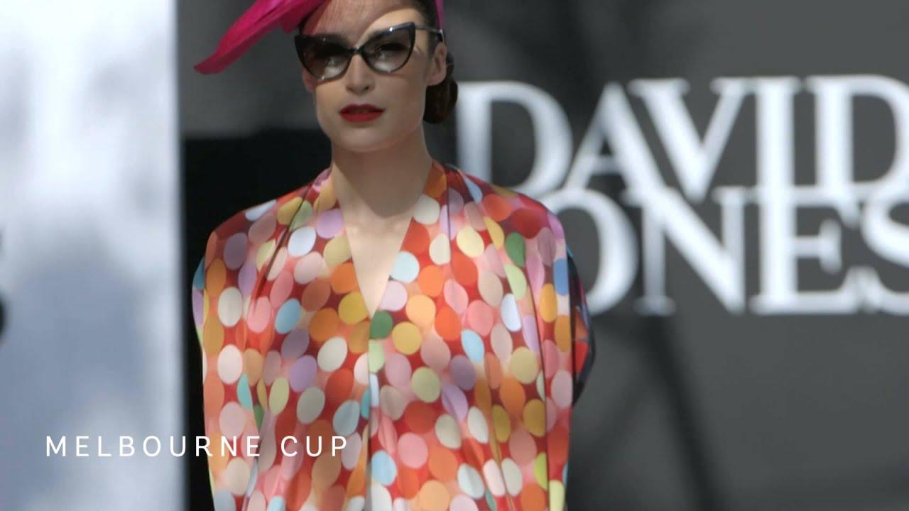 Fashion stylist jobs melbourne 44