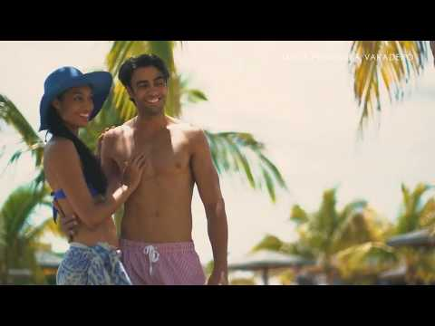 Video - Meliá Península Varadero