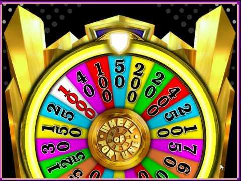 wheel of fortune slot machine online book of rar