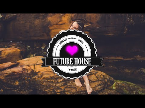 Calvin Harris - Outside ft. Ellie Goulding (Mayne & Genovese Remix)