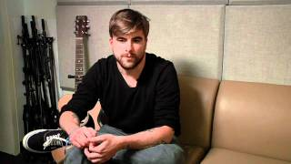 Watch Anthony Green Can