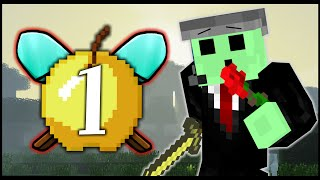 The Best UHC Game Ever Played