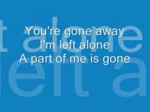 Simple Plan - Meet You There