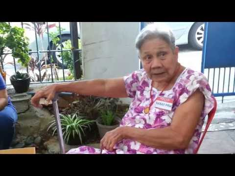 Joke Time With Lola Pina :) video