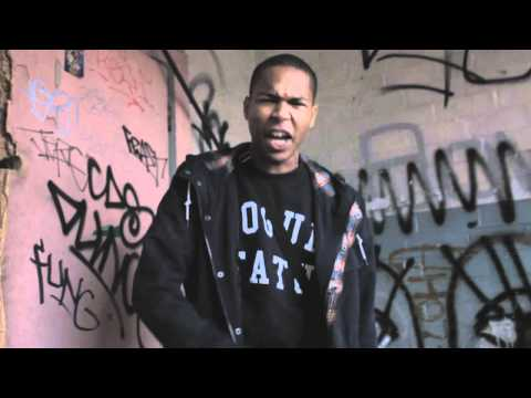 Word On Road TV Family Tree - Boom Remix (Net Video) [2012]